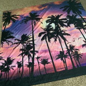 Society6 Tapestry